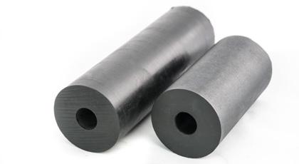 producent wyrobów z gumy