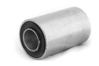 Tuleje gumowo-metalowe